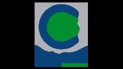 Copla Group profesionales en control de plagas